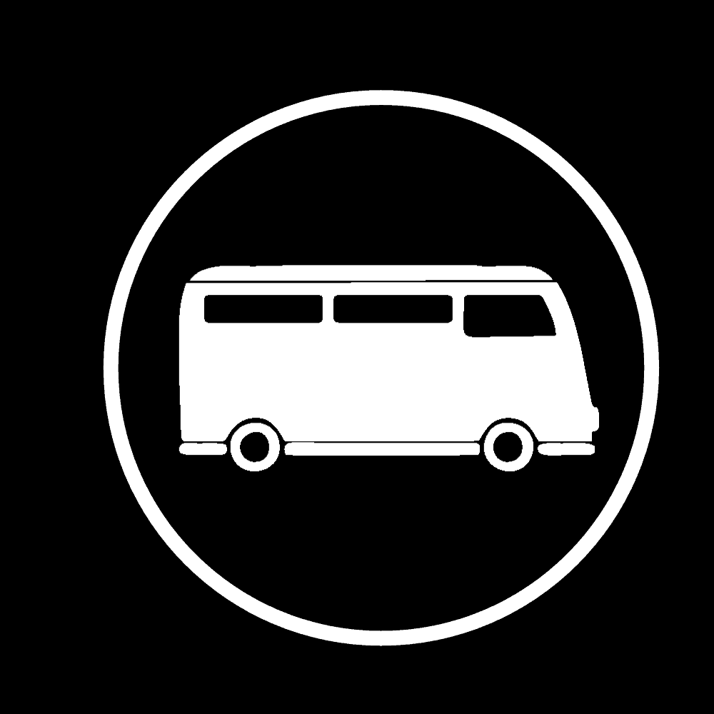 Individualausbauten - Wohnmobile - Wohnanhänger