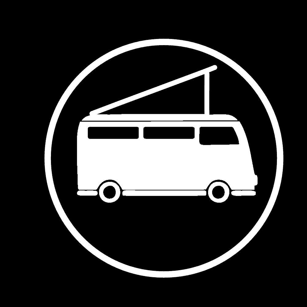 Camper Van Zubehör