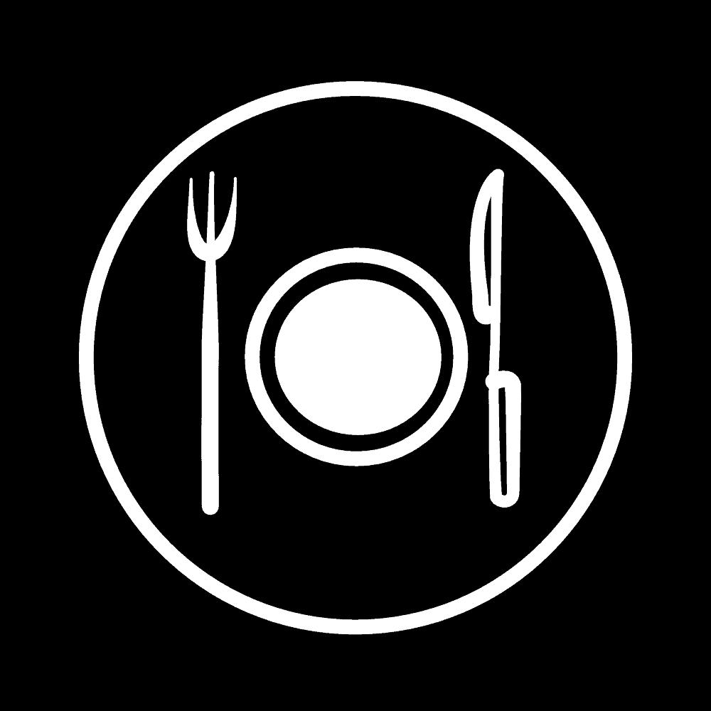 Camping-Küchen